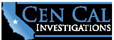 Cen Cal Investigations